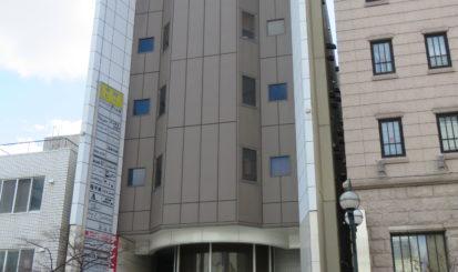 ご成約済【中銀ソシアル】バー向き 14.
